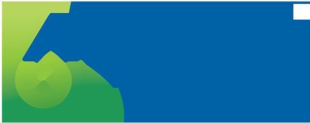 Alzure_left_logo