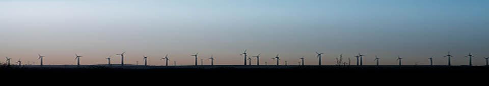 wind-power-631750_1920 tim2 resized